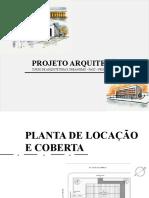Aula 3PA1- Planta de locação e coberta.pptx