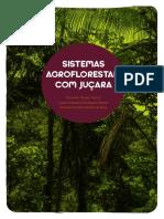 SAFJuçara_cartilha