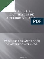 Calculodecantidadesdeacuerdoaplanos_1206