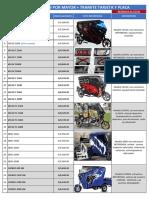 LISTA DE PRECIOS POR MAYOR  2020.V1.xlsx.pdf