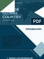 ACTIVIDAD DE APRENDIZAJE #3 EVI 1.pdf