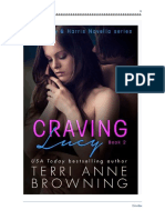 2. craving Lucy.pdf