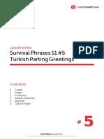 S_S1L5_013012_tclass101.pdf