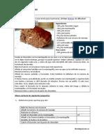 166_LA RECETA DEL BIZCOCHO.doc