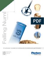 FN Method brochure_SPA_20170731