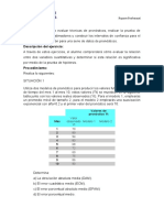 Act 4_estadistica.docx