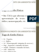02 -Aula DAW - Estilo Físico Lógico e Listas.pdf