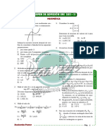 Examen de Admision Matematica UNI 2011-II Pamer Ccesa007