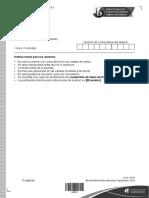 Physics_paper_2__SL_Spanish.pdf