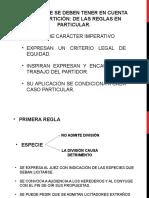 María SUCESIONES EXPOSIC.pptx