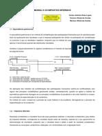 2714__eqivalência-patrimonial-e-impostos-diferidos-rev-ctoc-dez-06.pdf