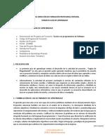 GFPI-F-019_GUIA_DE_APRENDIZAJE-LOGICA DE PROGRAMACION-Nivel 1