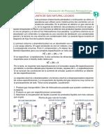 CAPITULO 17 PROCESO DE OBTENCION DE GLP.FH11.pdf