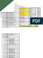 Planning-Tutorat-EAD-LI2-2019-2020_v8