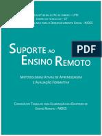 SUPORTE AO ENSINO REMOTO revisado 2.pdf