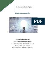 3.3_PROTOCOLO_EVALUACIÓN_GNPG.MPII.doc