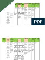 Planeacion Etica 18_02_18_03.docx