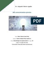 1.1_CONOCIMIENTO_PREVIO_GNPG_MPII.docx