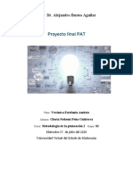 3.4 _PROYECTO_FINAL_PAT_GNPG.MPI.docx