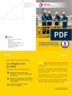 12 regles_dor_securite_2014_fr.pdf