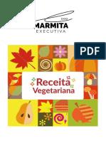 receitas vegetariana.pdf