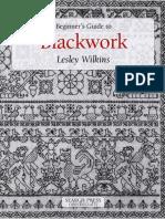 Beginners Guide to Blackwork by Lesley Wilkins2.pdf