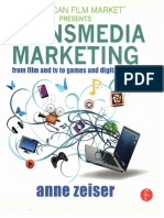 Transmedia Marketing_ From Film and TV to Games and Digital Media ( PDFDrive.com ).pdf