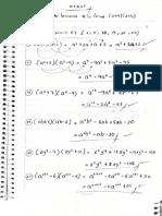 cocientes notables parte 1 310720