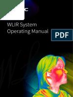 WLIR_Operating Manual_V1.0.3_20200608