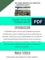 Informatica final.pdf