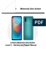 Moto One Action Service Manual_20190916