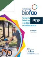 Cartilha BioFAO18_06_20
