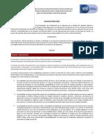 Proceso de selección tutores Guanajuato 2020-2021