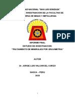 TRATAMIENTO DE MINERA POR GRAVIMETRIA - 2020  06 de febrero.docx