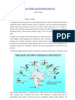whitepaper-indiancableandsatelliteindustry-597dd9a4d5217e7