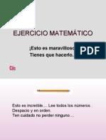 Ejercicio_matemático