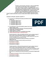 5627-1498-2992-exercicio-classificao-das-dp
