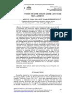 Digital_methods_of_real_estate_asset_lifecycle_man