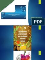PROPUESTA PUBLICITARIA SERVICIO PARA LOGRAR LA PAZ.pdf