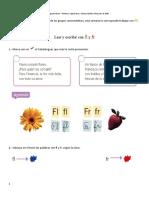 Guía lenguaje semana 06 al 10 de junio