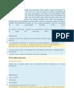AUTOCALIFICACBESL 3-4
