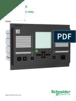 P3F30-en-M-G006-IEC-web.pdf