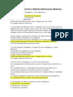 LISTA DE EXERCICIOS 3º PERIODO HISTOLOGIA MEDICINA.docx