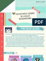 cuadernillo de pautas para el cuidado socioemocional plantilla nueva.pdf
