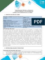 syllabus curso Administración en Salud word (3).docx