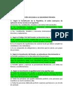 BANCO DE PREGUNTAS LEGISLACIÓN (1)