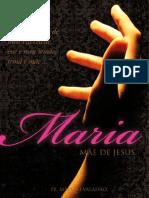 Mãe - Maria, mãe de Jesus (Márcio Valadão).pdf