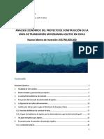Analisis_Economico_Linea_de_Transmision.pdf