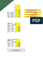 Metodos estadisticos practica 1.xlsx