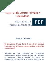 Control_Primario_y_secundario.pdf